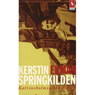 Springkilden (Skip Source) (Unabridged), by Kerstin Ekman