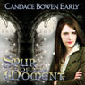 Spur of the Moment (Unabridged) Audiobook, by Candace Bowen Early