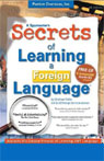 A Spymasters Secrets of Learning a Foreign Language (Unabridged) Audiobook, by Graham Fuller