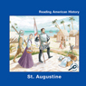 St. Augustine (Unabridged), by Melinda Lilly