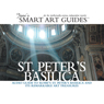 St. Peters Basilica, Rome Audiobook, by Jane's Smart Art Guides