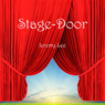 Stage-Door (Unabridged) Audiobook, by Jeremy Lee
