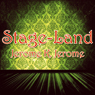 Stage-Land (Unabridged) Audiobook, by Jerome K. Jerome