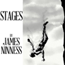 Stages (Unabridged) Audiobook, by James Ninness