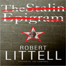 The Stalin Epigram: A Novel (Unabridged) Audiobook, by Robert Littell