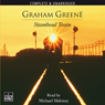 Stamboul Train (Unabridged) Audiobook, by Graham Greene