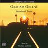 Stamboul Train (Unabridged), by Graham Greene
