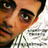 Stand-Up Comedy Audiobook, by Tommy Johnagin