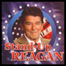 Stand-Up Reagan, by Ronald Reagan