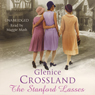 The Stanford Lasses (Unabridged) Audiobook, by Glenice Crossland