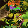Stanley, The Stalwart Dragon: The Fabled Forest Series (Unabridged), by Trisha Sugarek