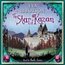 The Star of Kazan Audiobook, by Eva Ibbotson