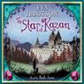 The Star of Kazan, by Eva Ibbotson