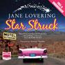 Star Struck (Unabridged) Audiobook, by Jane Lovering