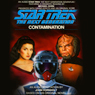 Star Trek: The Next Generation: Contamination (Adapted) Audiobook, by Esther Friesner