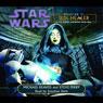 Star Wars: Clone Wars: Medstar II: Jedi Healer Audiobook, by Michael Reaves