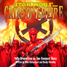 Star Wars: Crimson Empire (Dramatized) (Unabridged), by Mike Richardson