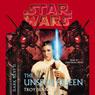 Star Wars: Dark Nest, Volume 2: The Unseen Queen Audiobook, by Troy Denning