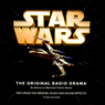 Star Wars (Dramatized) Audiobook, by George Lucas