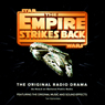Star Wars: The Empire Strikes Back (Dramatized) Audiobook, by George Lucas