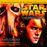 Star Wars: Labyrinth of Evil Audiobook, by James Luceno