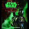 Star Wars: Legacy of the Force #2: Bloodlines Audiobook, by Karen Traviss