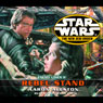 Star Wars: The New Jedi Order: Enemy Lines II: Rebel Stand, by Aaron Allsto