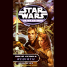 Star Wars: New Jedi Order: Edge of Victory II: Rebirth, by Greg Keyes