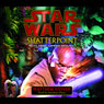 Star Wars: Shatterpoint: A Clone Wars Novel, by Matthew Stover