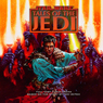 Star Wars: Tales of the Jedi (Dramatized) (Unabridged) Audiobook, by Tom Veitch