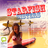 Starfish Sisters (Unabridged) Audiobook, by J. C. Burke
