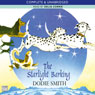 The Starlight Barking (Unabridged), by Dodie Smith