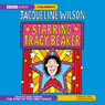 Starring Tracy Beaker (Unabridged), by Jacqueline Wilson