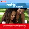 Start-Up Ingles Audiobook, by Berlitz