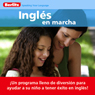 Start-Up Ingles, by Berlitz