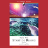 Startide Rising: The Uplift Saga, Book 2 (Unabridged), by David Brin