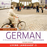 Starting Out in German, by Living Language