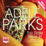 The State Were In (Unabridged), by Adele Parks