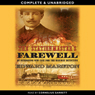 The Stationmasters Farewell (Unabridged) Audiobook, by Edward Marston