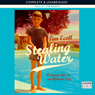 Stealing Water: A Secret Life in an African City (Unabridged) Audiobook, by Tim Ecott