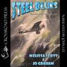 Steel Blues (Unabridged) Audiobook, by Melissa Scott