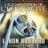 Steigerung der Effizienz (Increasing Efficiency) (Unabridged), by L. Ron Hubbard