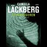 Stenhuggeren (Carver) (Unabridged) Audiobook, by Camilla Lackberg