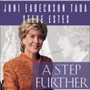 A Step Further: Growing Closer to God through Hurt and Hardship (Unabridged), by Steven Estes