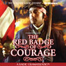 Stephen Cranes The Red Badge of Courage: A Radio Dramatization Audiobook, by Stephen Crane
