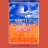Stepping into Your Destiny Audiobook, by Rick Joyner