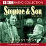 Steptoe & Son: Volume 10: Sixty-Five Today Audiobook, by Ray Galton