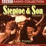 Steptoe & Son: Volume 11: The Piano, by Ray Galton