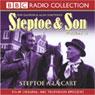 Steptoe & Son: Volume 12: Steptoe A La Carte Audiobook, by Ray Galton
