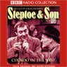 Steptoe & Son: Volume 4: Cuckoo In the Nest Audiobook, by Ray Galton